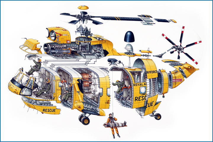 best hobby helicopter with Hobby Series Vol 6 Showing Off Drawing Skills on 350 Lego Avengers Helicarrier Is A 3000 Piece Beast furthermore Drone Technology Helps Agents Sell Houses also Best Drones likewise 1269543 additionally Projet Drone 2500mm Kit.
