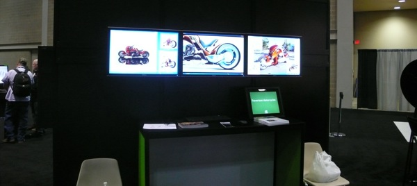 Dual monitor setup for CAD engineers - GrabCAD Blog