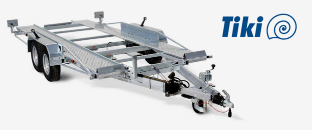 grabcad challenge  design a trailer axle  win  1 500