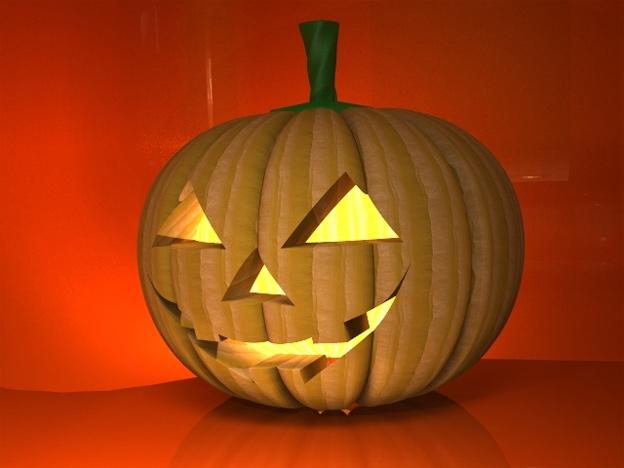 Pumpkin Carving No Pie besides Pumpkin Face Designs Halloween also Halloween Pumpkin Banner For Twitter besides Pumpkinsmiracleof X furthermore Franken Beerstein. on scary pumpkin carving