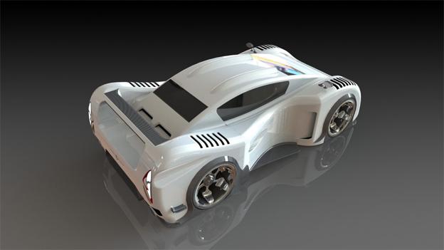 cool 3d cad models 19 grabcad blog