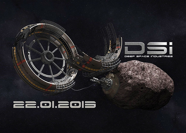 deep_space_industries1