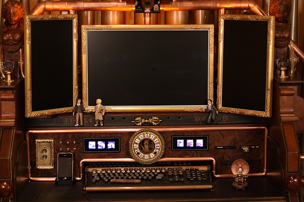 xSteampunk-organ-cockpit-desk,P20,282,29.JPG.pagespeed.ic.ISItDlO-ae