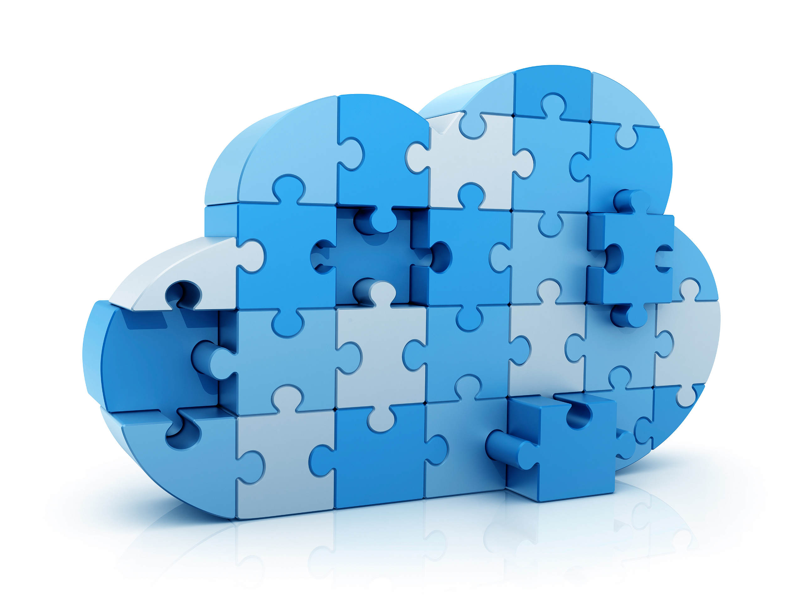 "Read ""PDM Part I: PDM's long road to the cloud"" on the GrabCAD blog"