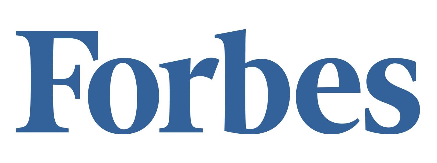 www.forbes.com