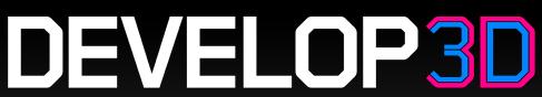 develop3d.com