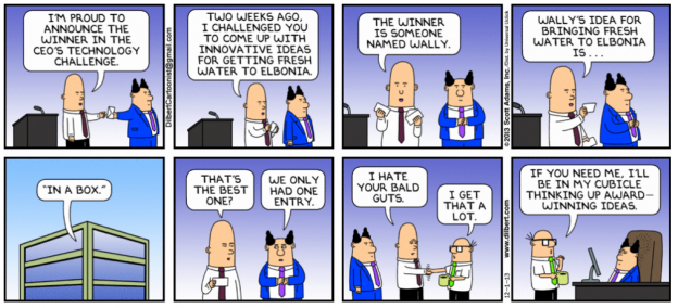 Dilbert also Dilbert Leadership Quotes as well Dilbert Wally Quotes moreover Dilbert likewise Best Web  ics About Job. on dilbert wally