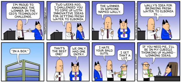 http://dilbert.com/strips/comic/2013-12-01/