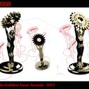 golden-gear-awards-2013-4