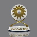 golden-gear-award-2013-4
