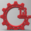 grabcad-golden-gear-award-2013-entry-3-1
