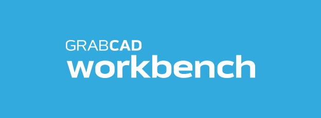 grabcad_workbench