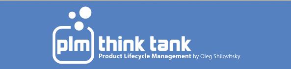 plm think tank