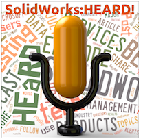 solidworks-heard-review