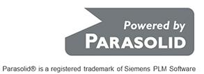 Parasolid_logo