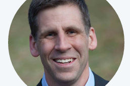 Scott N. Miller