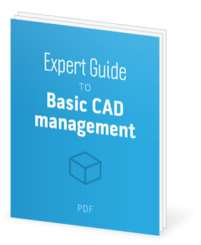 guide to CAD file management