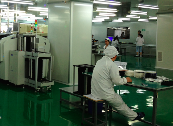 contract_manufacturer