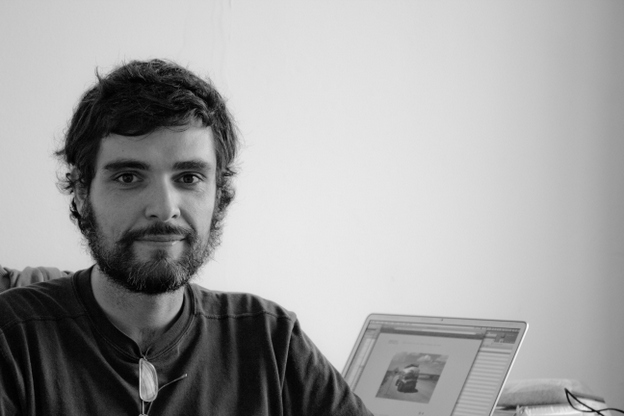 eduardo-galvani-portrait-by-tina-merz