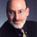 Joe Barkai