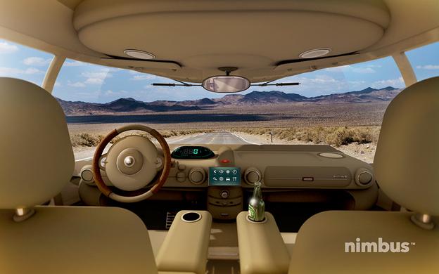 nimbus-interior-2-1000px