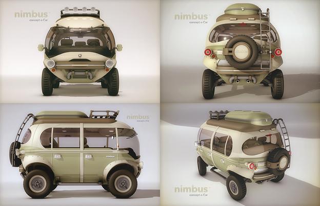 nimbus-studio-3b-1000px