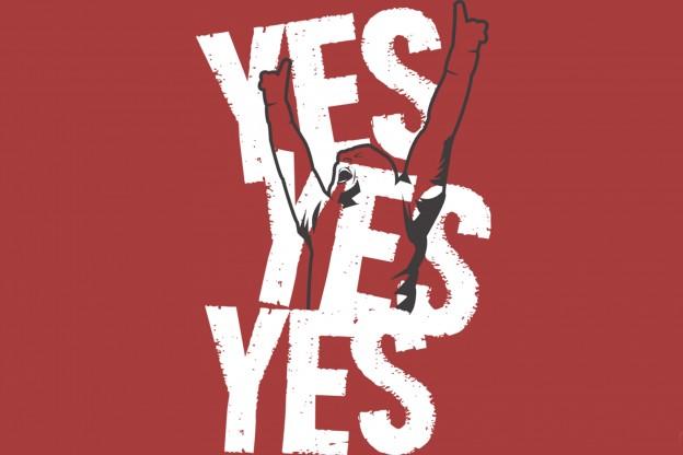 Daniel-Bryan-Yes-Yes-Yes-Slogan