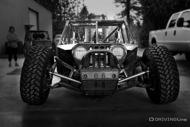 Jason-Scherer-ULTRA4-car-gavel-build-progress3-63