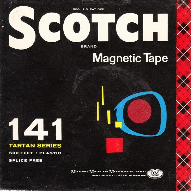 scotchmagnetictape