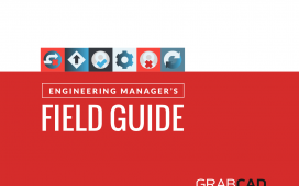 The Engineering Manager's Field Guide