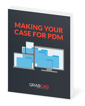 making-your-case-for-pdm-ebook-icon