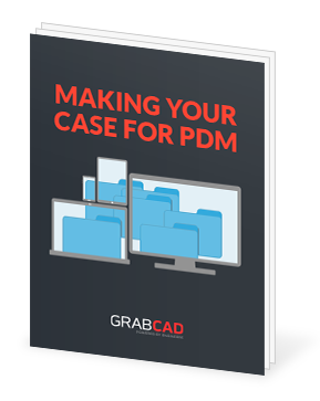 making-your-case-for-pdm