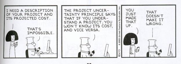 dilbertprojectuncertainty