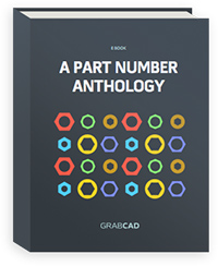part-number-anthology-small