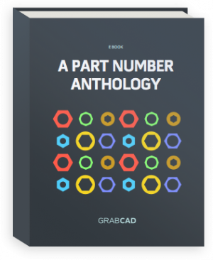 A Part Number Anthology eBook