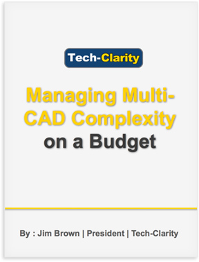 tech-clarity-ebook (1)
