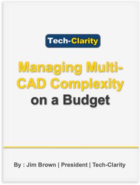 tech-clarity-ebook (1)