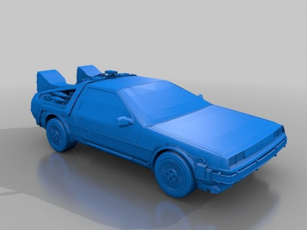 Delorean2_preview_featured