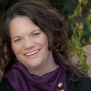 Jennifer Herron