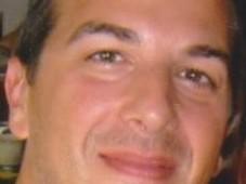 Dennis Bella