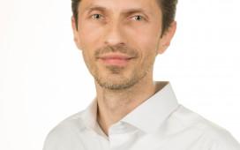 Lauri Poldre