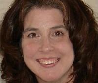 Lisa Kirschner