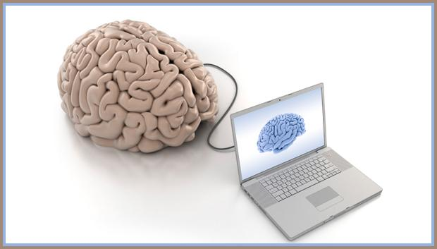 Image result for images of Brain-Computer Interface