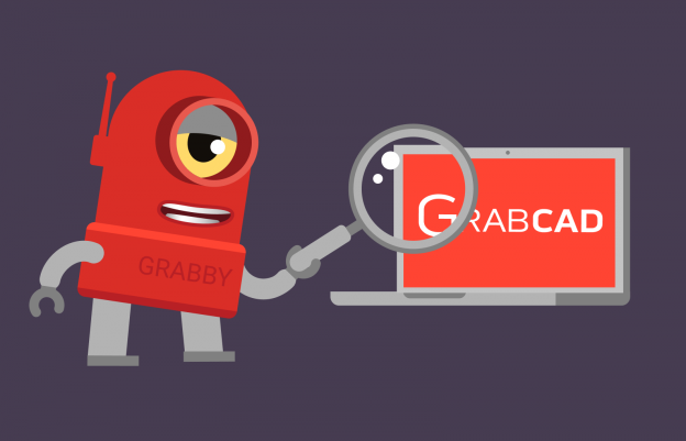 Top 10 Things You Might Not Have Known About Grabcad