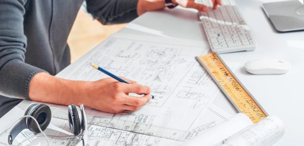 These Are the 10 Highest Paid Engineering Degrees - GrabCAD Blog