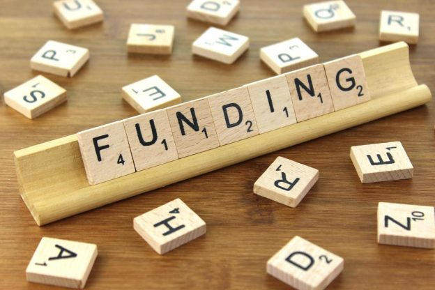 5578154d 6 Tips On Getting Funding for Your Engineering Research - GrabCAD Blog