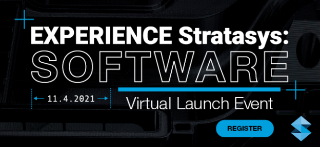 Stratasys Software Day