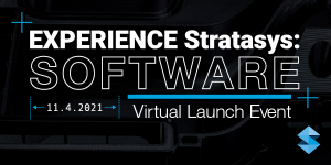 Sign up for Software Day here.